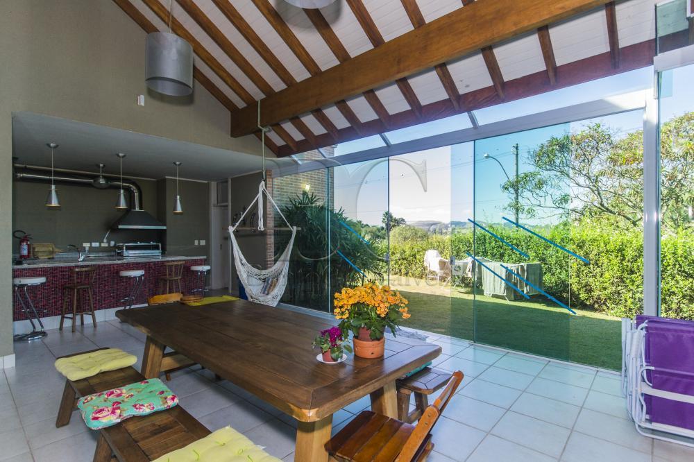 Comprar Casas / Casa em condomínio em Poços de Caldas R$ 2.450.000,00 - Foto 63