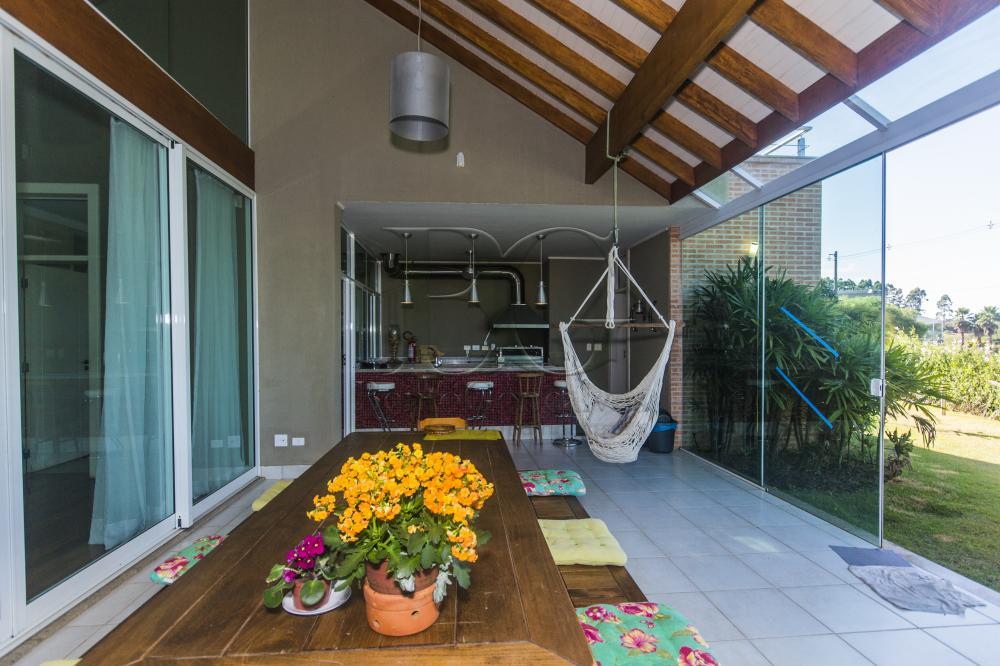 Comprar Casas / Casa em condomínio em Poços de Caldas R$ 2.450.000,00 - Foto 60
