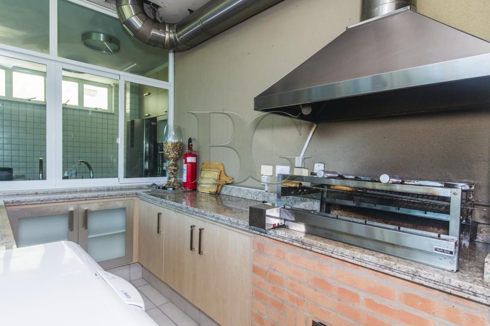 Comprar Casas / Casa em condomínio em Poços de Caldas R$ 2.450.000,00 - Foto 59