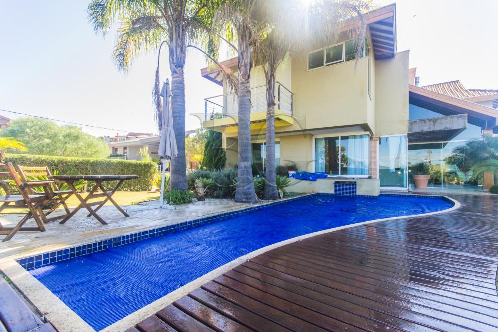Comprar Casas / Casa em condomínio em Poços de Caldas R$ 2.450.000,00 - Foto 68