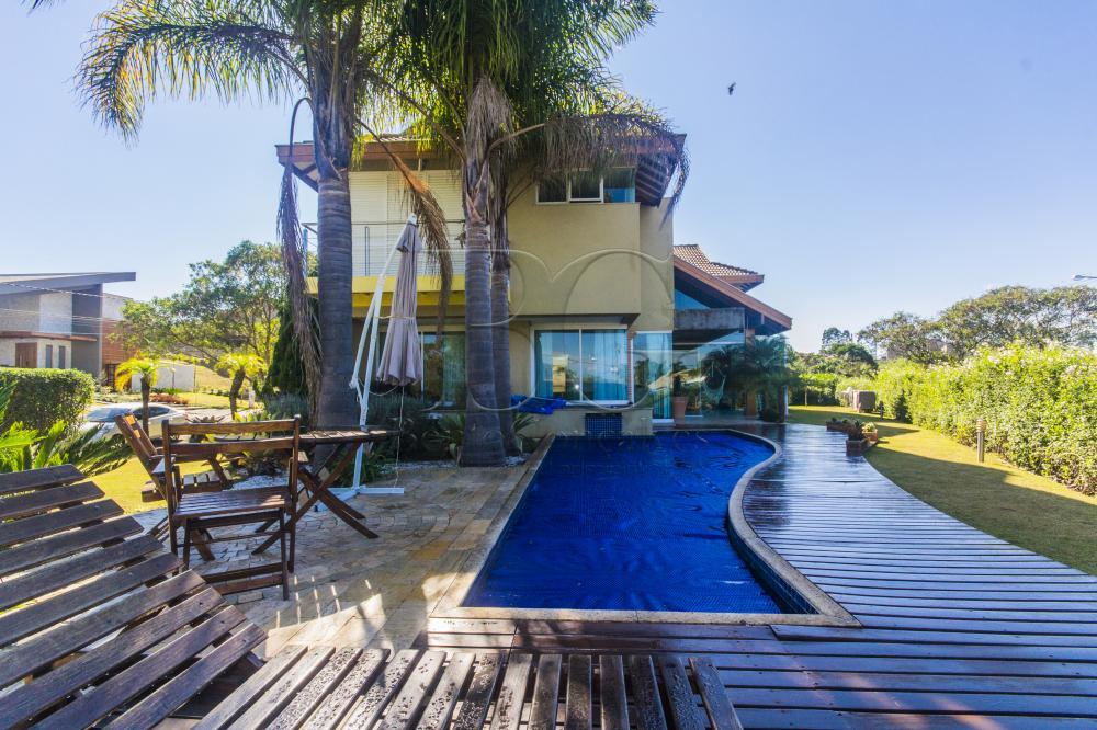 Comprar Casas / Casa em condomínio em Poços de Caldas R$ 2.450.000,00 - Foto 69