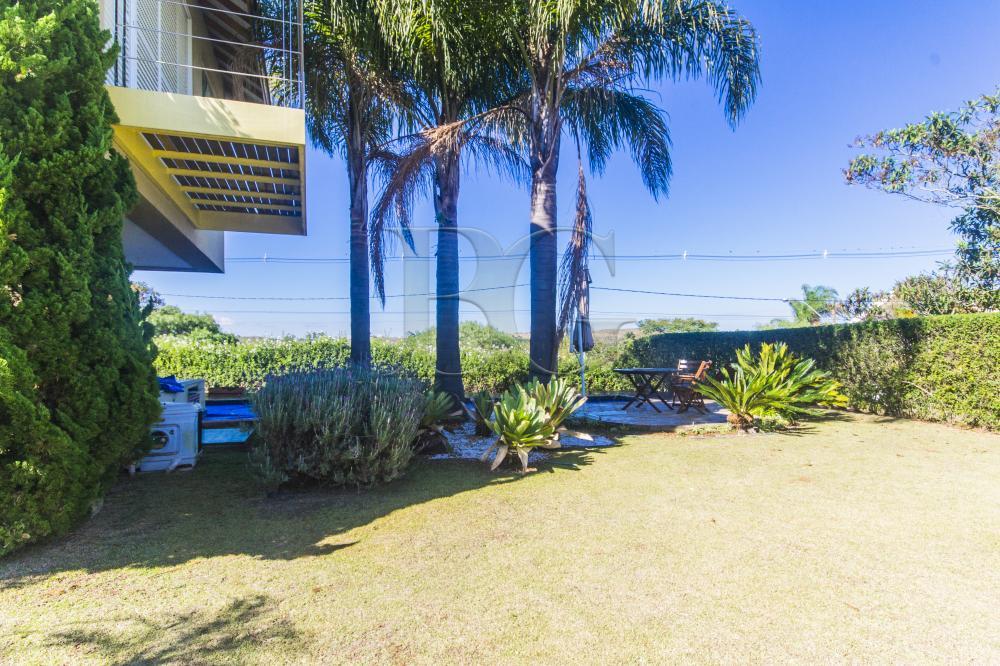 Comprar Casas / Casa em condomínio em Poços de Caldas R$ 2.450.000,00 - Foto 71