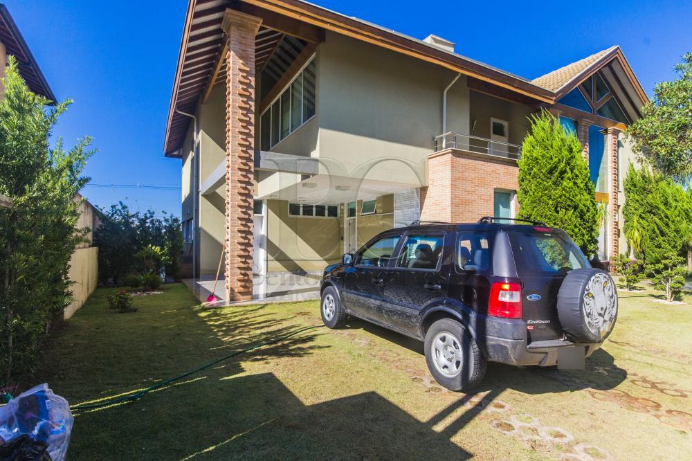 Comprar Casas / Casa em condomínio em Poços de Caldas R$ 2.450.000,00 - Foto 73