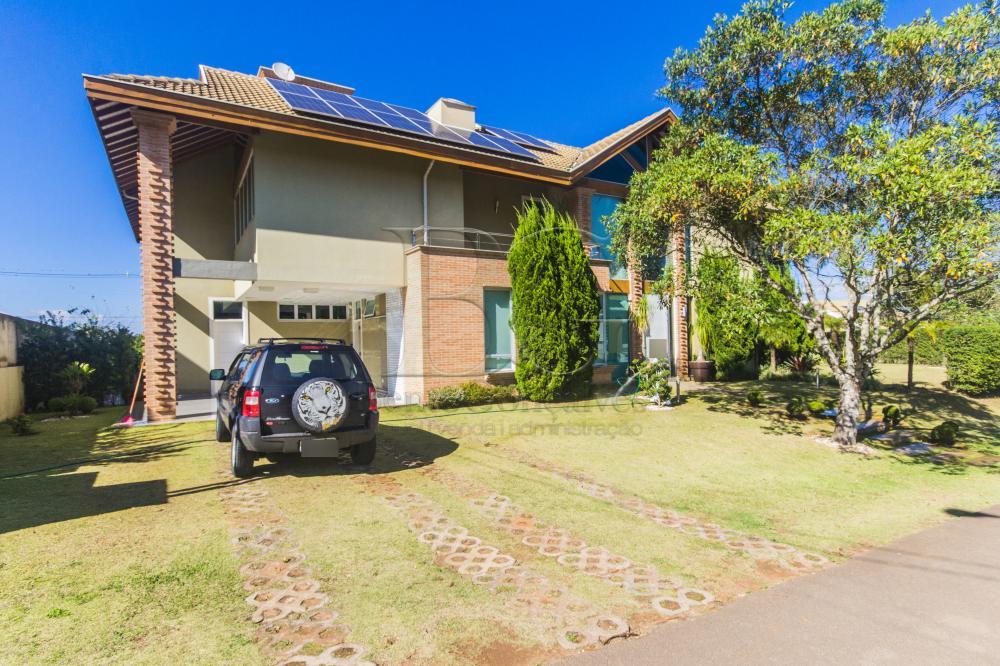 Comprar Casas / Casa em condomínio em Poços de Caldas R$ 2.450.000,00 - Foto 1