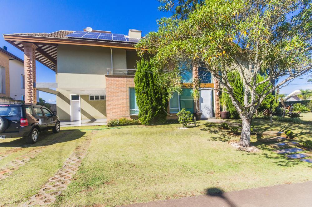 Comprar Casas / Casa em condomínio em Poços de Caldas R$ 2.450.000,00 - Foto 74