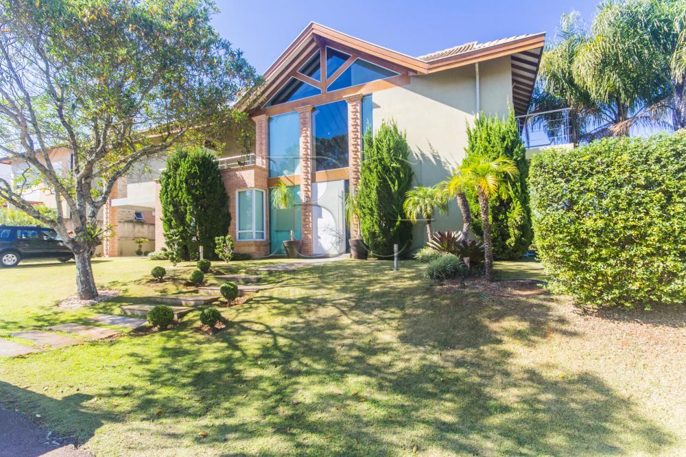 Comprar Casas / Casa em condomínio em Poços de Caldas R$ 2.450.000,00 - Foto 75