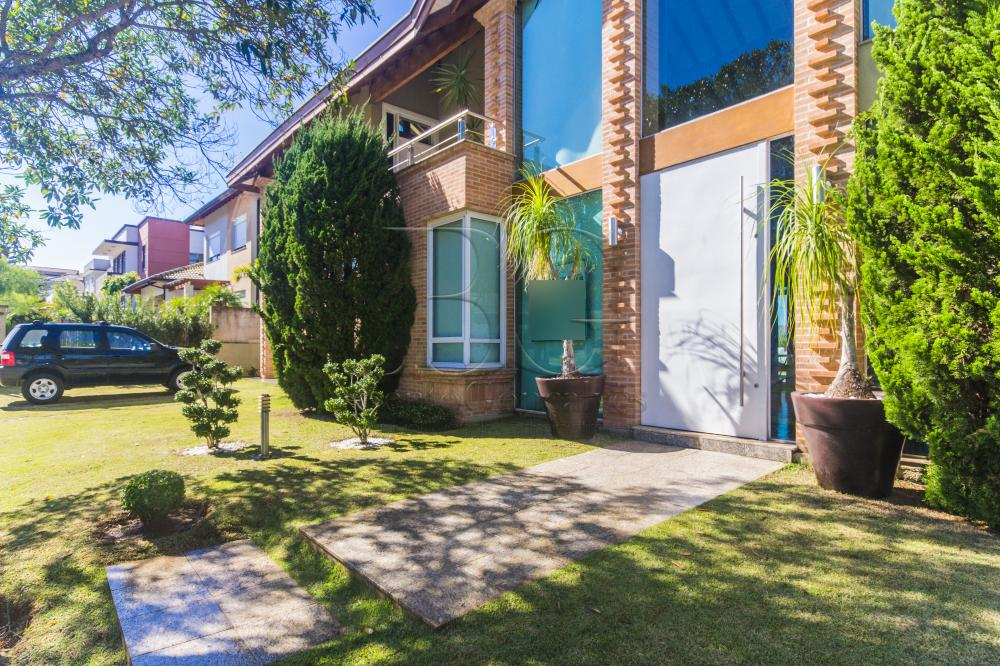Comprar Casas / Casa em condomínio em Poços de Caldas R$ 2.450.000,00 - Foto 76