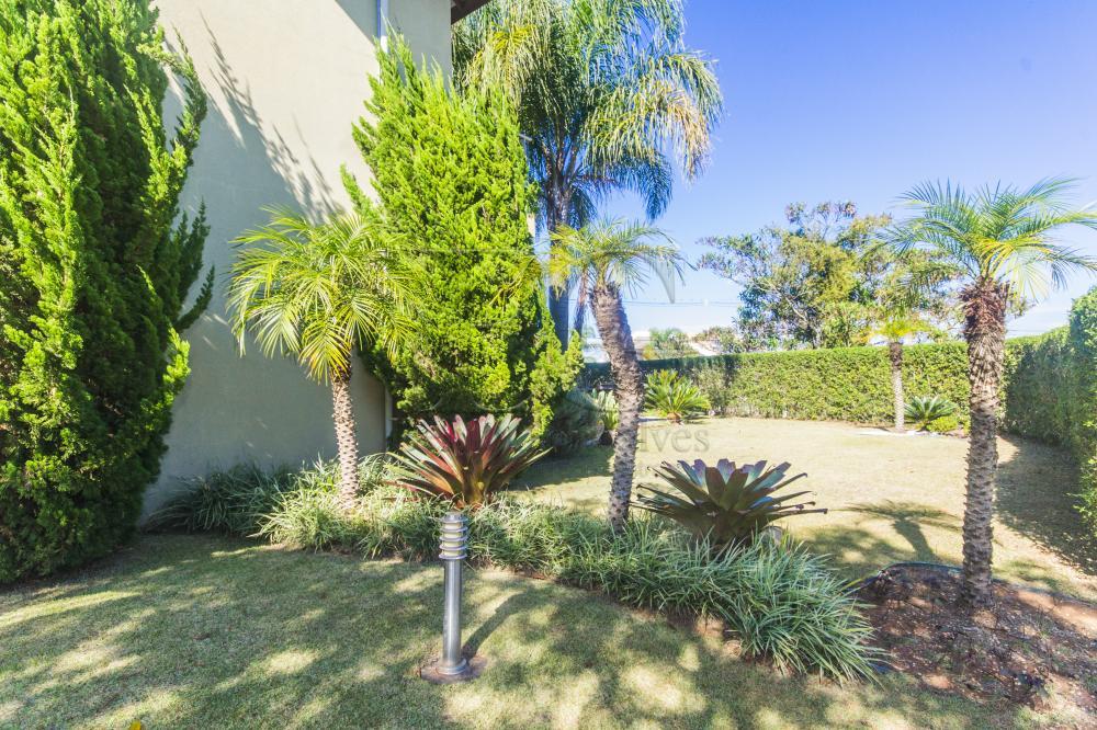 Comprar Casas / Casa em condomínio em Poços de Caldas R$ 2.450.000,00 - Foto 77