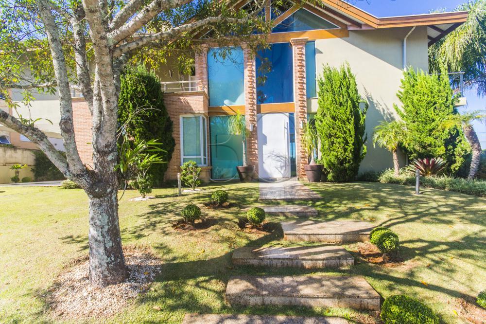 Comprar Casas / Casa em condomínio em Poços de Caldas R$ 2.450.000,00 - Foto 78