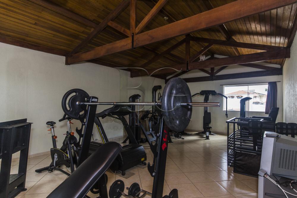 Comprar Casas / Padrão em Poços de Caldas R$ 1.700.000,00 - Foto 21