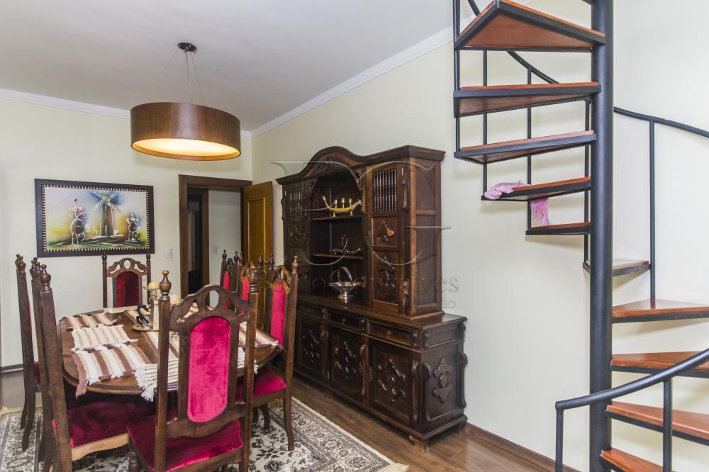 Comprar Casas / Padrão em Poços de Caldas R$ 1.700.000,00 - Foto 5