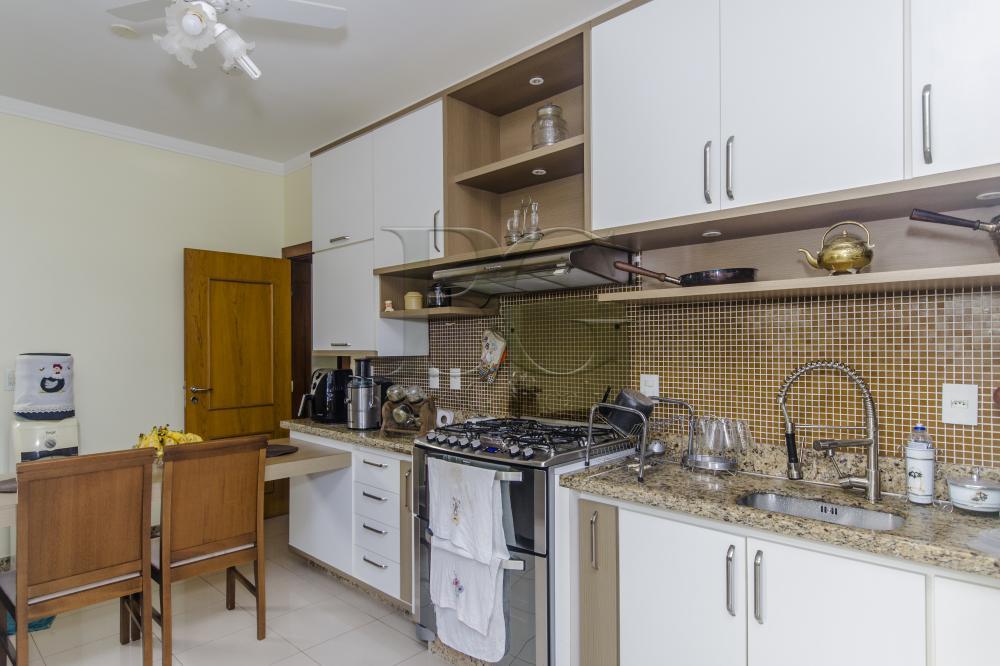 Comprar Casas / Padrão em Poços de Caldas R$ 1.700.000,00 - Foto 17