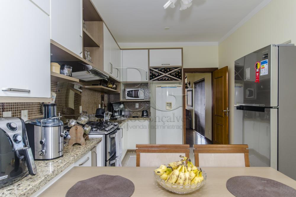 Comprar Casas / Padrão em Poços de Caldas R$ 1.700.000,00 - Foto 20