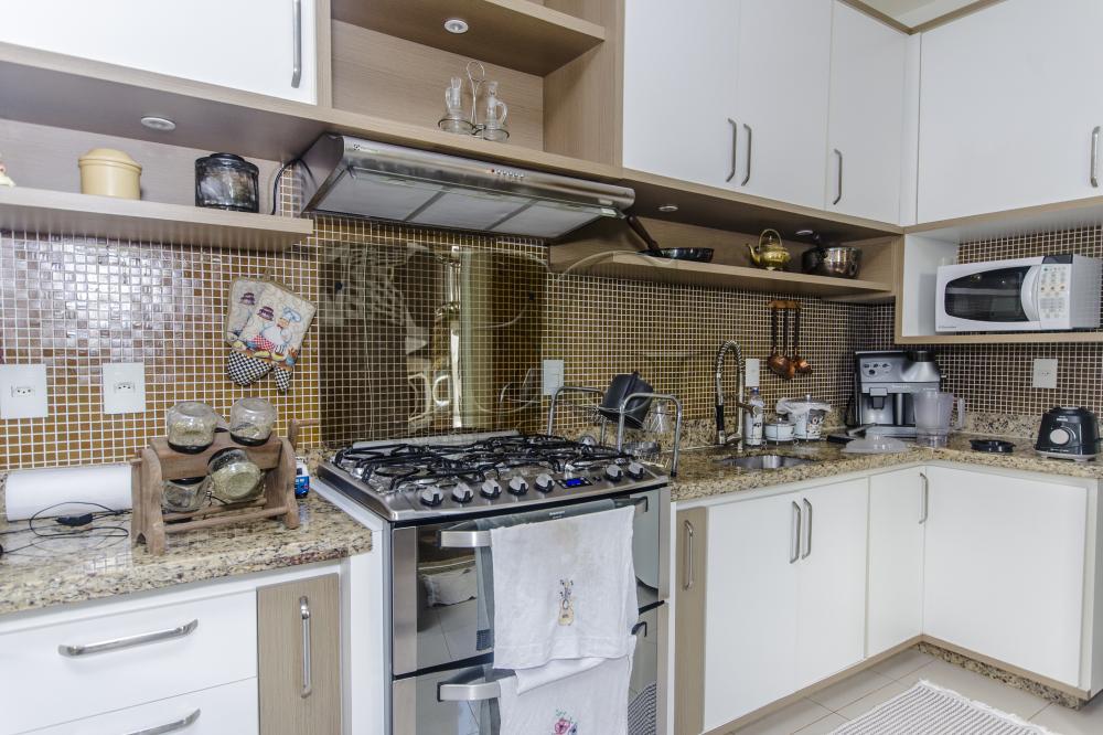 Comprar Casas / Padrão em Poços de Caldas R$ 1.700.000,00 - Foto 18
