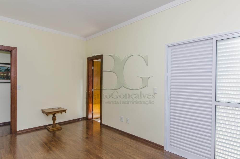 Comprar Casas / Padrão em Poços de Caldas R$ 1.700.000,00 - Foto 8