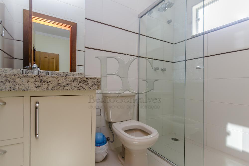 Comprar Casas / Padrão em Poços de Caldas R$ 1.700.000,00 - Foto 9