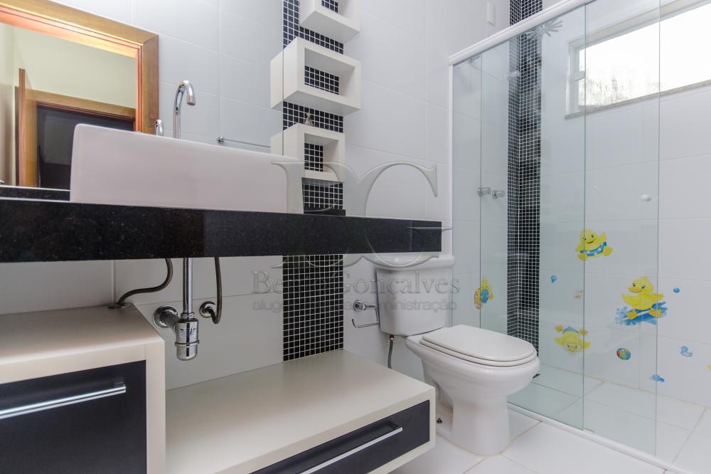 Comprar Casas / Padrão em Poços de Caldas R$ 1.700.000,00 - Foto 11