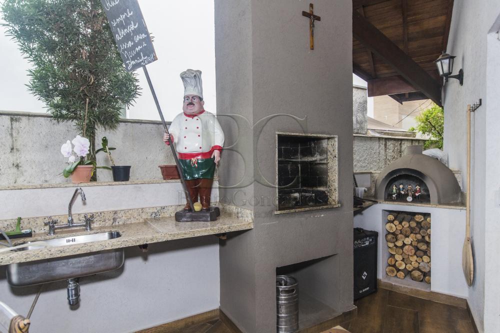 Comprar Casas / Padrão em Poços de Caldas R$ 1.700.000,00 - Foto 25