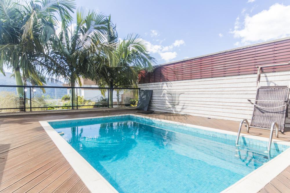 Comprar Casas / Padrão em Poços de Caldas R$ 1.700.000,00 - Foto 26
