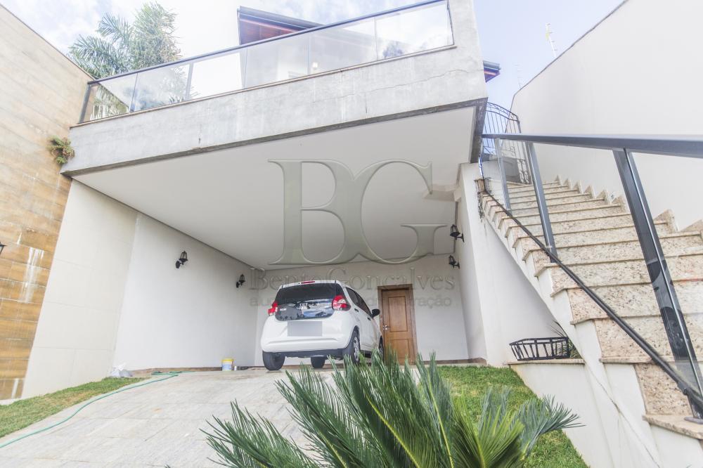 Comprar Casas / Padrão em Poços de Caldas R$ 1.700.000,00 - Foto 35