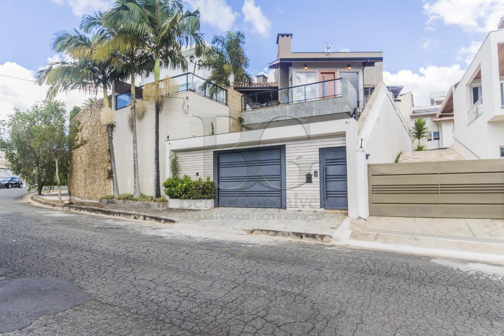 Comprar Casas / Padrão em Poços de Caldas R$ 1.700.000,00 - Foto 1