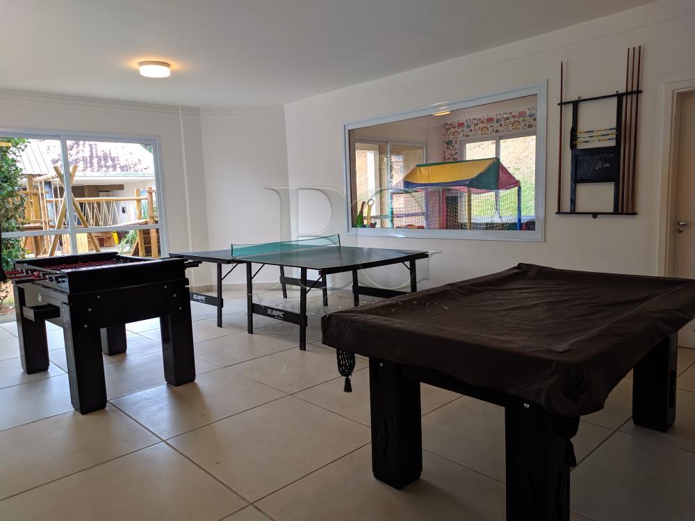 Comprar Casas / Casa em condomínio em Poços de Caldas R$ 1.150.000,00 - Foto 32