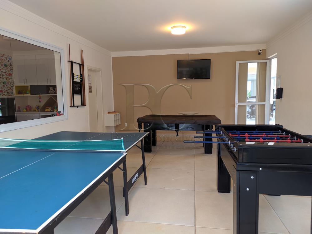 Comprar Casas / Casa em condomínio em Poços de Caldas R$ 1.150.000,00 - Foto 33