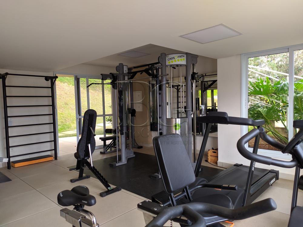 Comprar Casas / Casa em condomínio em Poços de Caldas R$ 1.150.000,00 - Foto 40