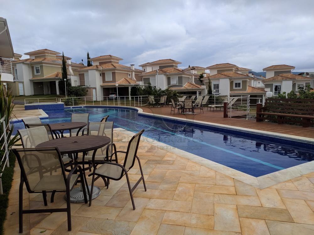 Comprar Casas / Casa em condomínio em Poços de Caldas R$ 1.150.000,00 - Foto 42