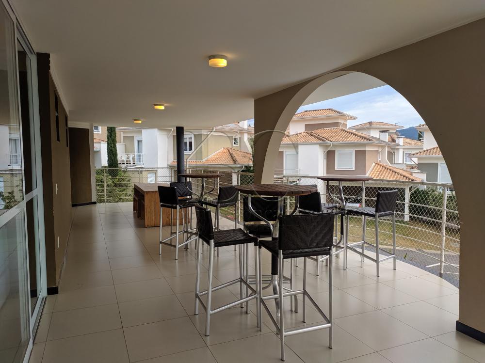 Comprar Casas / Casa em condomínio em Poços de Caldas R$ 1.150.000,00 - Foto 52