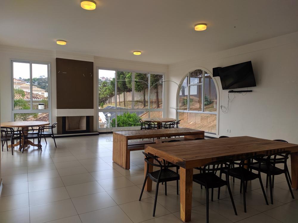 Comprar Casas / Casa em condomínio em Poços de Caldas R$ 1.150.000,00 - Foto 54