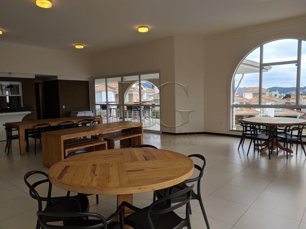 Comprar Casas / Casa em condomínio em Poços de Caldas R$ 1.150.000,00 - Foto 55