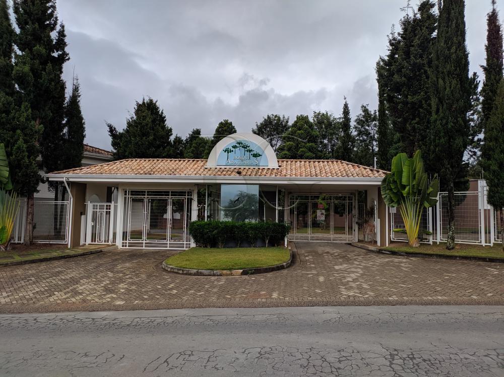 Comprar Casas / Casa em condomínio em Poços de Caldas R$ 1.150.000,00 - Foto 1