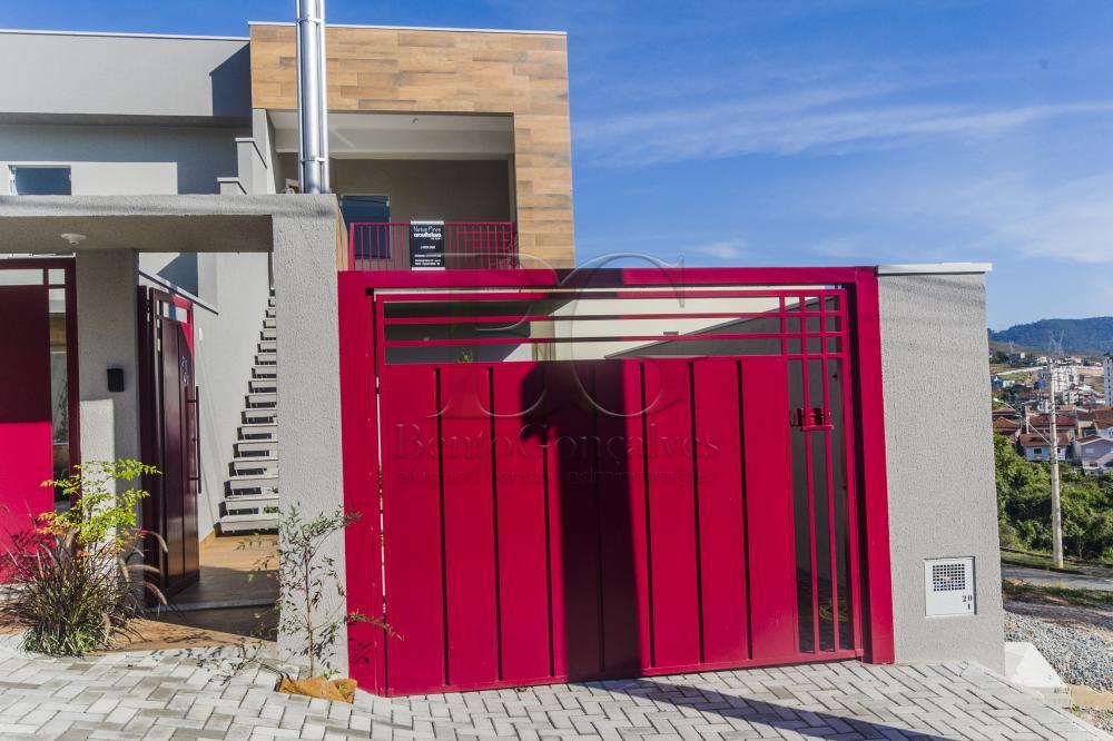 Comprar Casas / Padrão em Poços de Caldas R$ 450.000,00 - Foto 1