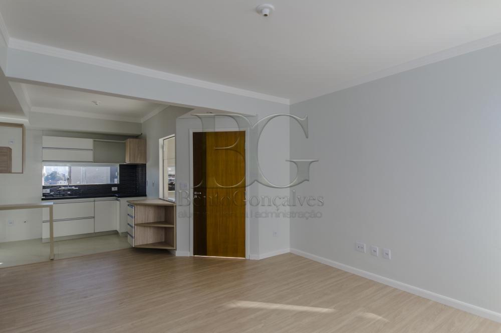 Comprar Casas / Padrão em Poços de Caldas R$ 450.000,00 - Foto 3
