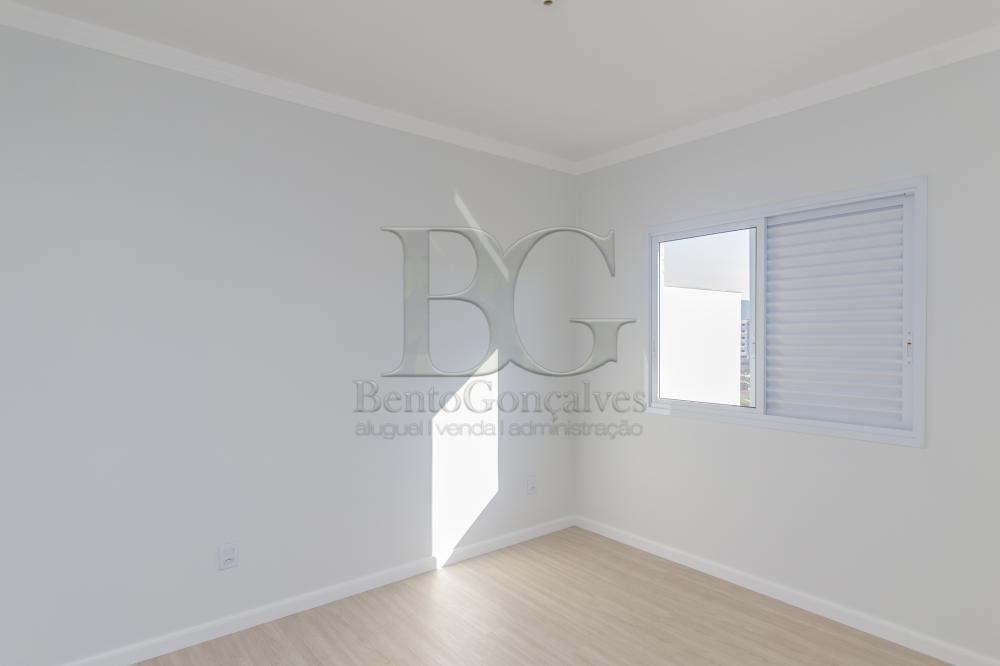 Comprar Casas / Padrão em Poços de Caldas R$ 450.000,00 - Foto 7