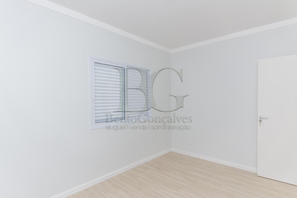 Comprar Casas / Padrão em Poços de Caldas R$ 450.000,00 - Foto 9
