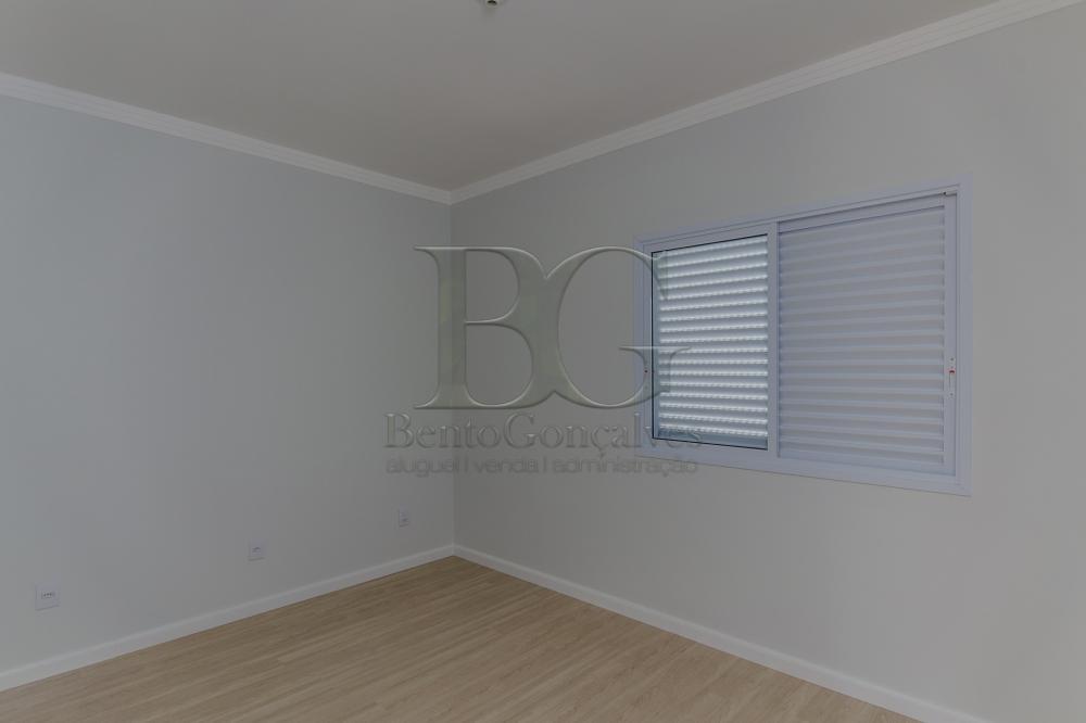 Comprar Casas / Padrão em Poços de Caldas R$ 450.000,00 - Foto 10