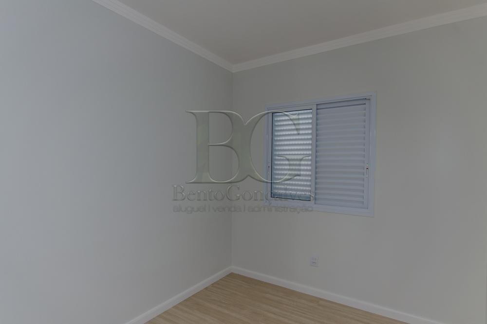 Comprar Casas / Padrão em Poços de Caldas R$ 450.000,00 - Foto 11