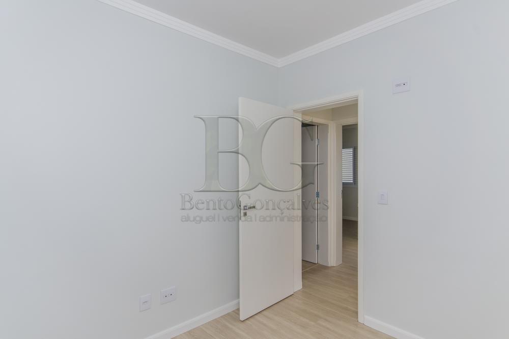 Comprar Casas / Padrão em Poços de Caldas R$ 450.000,00 - Foto 12