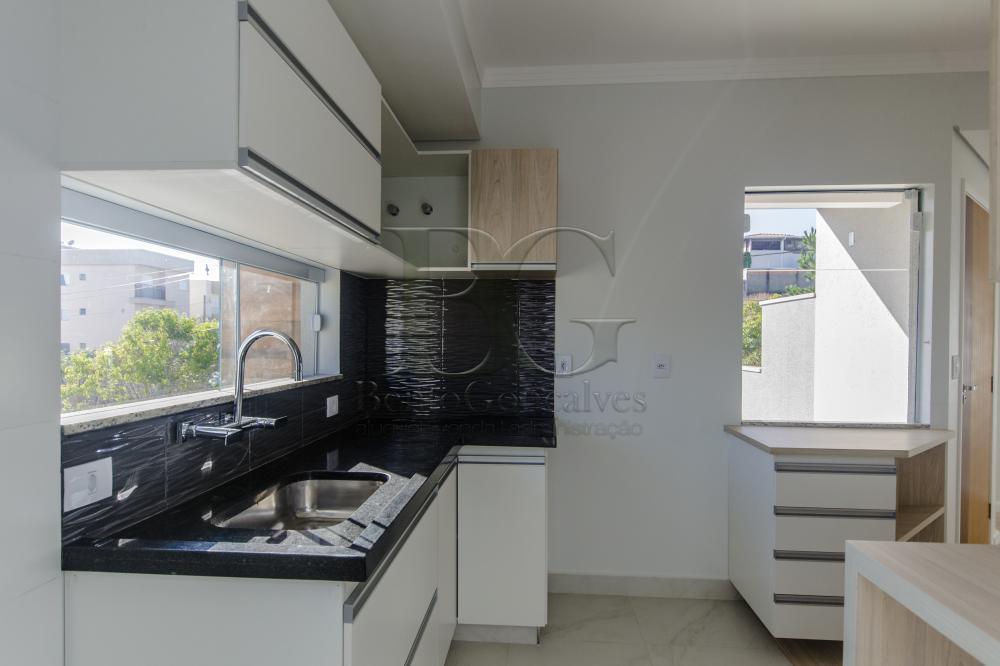 Comprar Casas / Padrão em Poços de Caldas R$ 450.000,00 - Foto 15