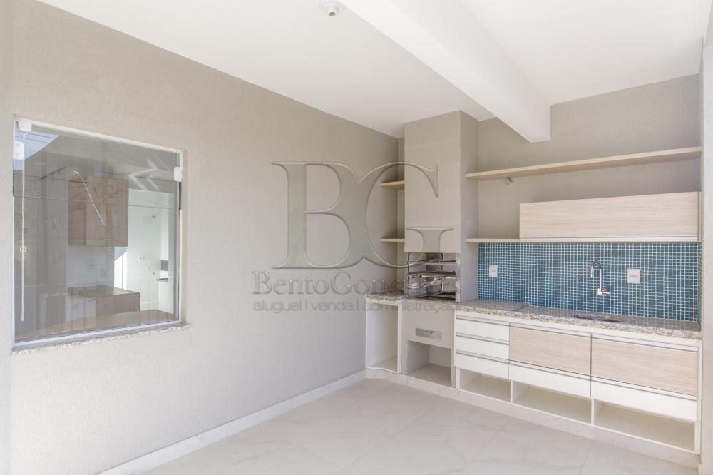 Comprar Casas / Padrão em Poços de Caldas R$ 450.000,00 - Foto 17