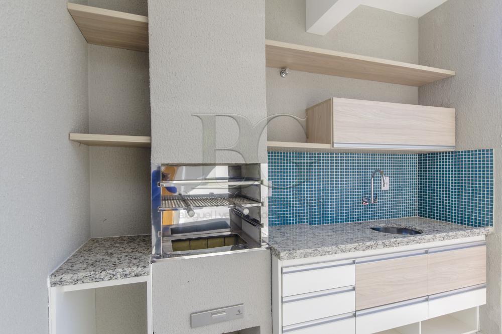 Comprar Casas / Padrão em Poços de Caldas R$ 450.000,00 - Foto 19