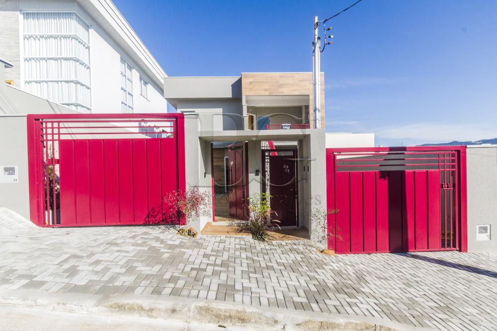 Comprar Casas / Padrão em Poços de Caldas R$ 450.000,00 - Foto 25