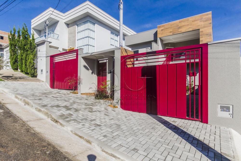 Comprar Casas / Padrão em Poços de Caldas R$ 450.000,00 - Foto 26