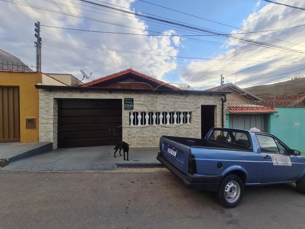 Comprar Casas / Padrão em Poços de Caldas R$ 335.000,00 - Foto 1