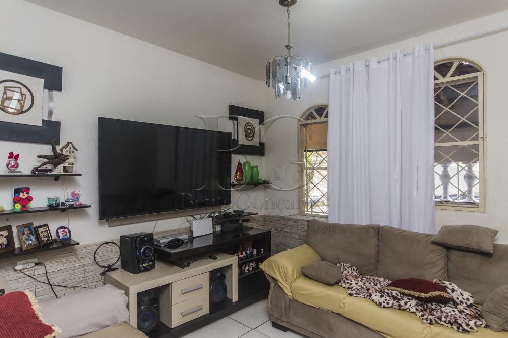 Comprar Casas / Padrão em Poços de Caldas R$ 335.000,00 - Foto 2