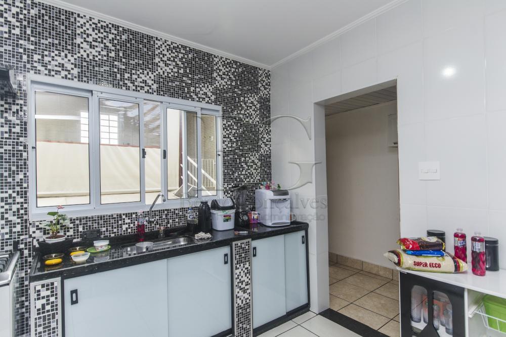 Comprar Casas / Padrão em Poços de Caldas R$ 335.000,00 - Foto 9