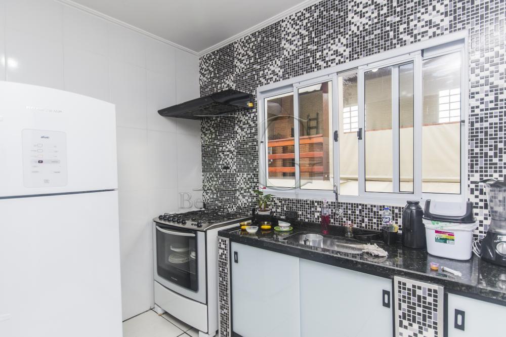 Comprar Casas / Padrão em Poços de Caldas R$ 335.000,00 - Foto 10