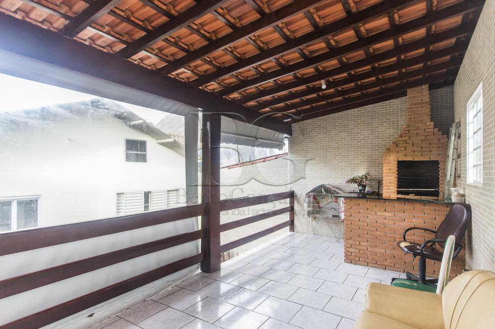 Comprar Casas / Padrão em Poços de Caldas R$ 335.000,00 - Foto 14